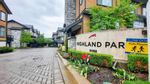 """Main Photo: 59 6088 BERESFORD Street in Burnaby: Metrotown Townhouse for sale in """"HIGHLAND PARK"""" (Burnaby South)  : MLS®# R2579320"""