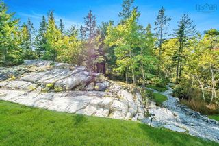 Photo 5: Lot 07 30 Serotina Lane in West Bedford: 20-Bedford Residential for sale (Halifax-Dartmouth)  : MLS®# 202125820