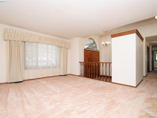 Photo 3: 1788 Fairfax Pl in NORTH SAANICH: NS Dean Park House for sale (North Saanich)  : MLS®# 807052