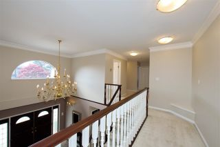 Photo 27: 5331 MONCTON Street in Richmond: Westwind House for sale : MLS®# R2583228