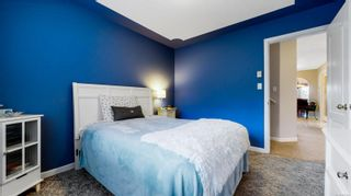 Photo 13: 3307 Crowhurst Pl in : Co Lagoon House for sale (Colwood)  : MLS®# 867121