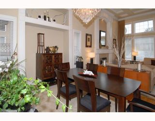 "Photo 3: 7291 WILLIAMS Road in Richmond: Broadmoor House for sale in ""BROADMOOR"" : MLS®# V808791"