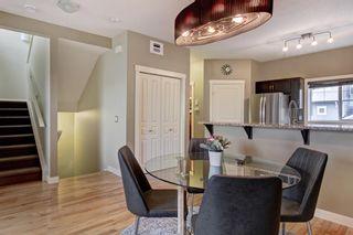 Photo 6: 1503 281 Cougar Ridge Drive SW in Calgary: Cougar Ridge Row/Townhouse for sale : MLS®# A1149149