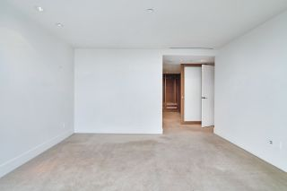 Photo 23: 3903 667 HOWE STREET in Vancouver: Downtown VW Condo for sale (Vancouver West)  : MLS®# R2493374