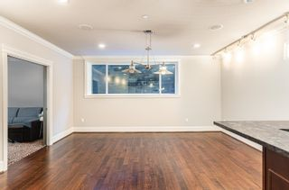 Photo 30: 2353 JEFFERSON Avenue in West Vancouver: Dundarave House for sale : MLS®# R2625044