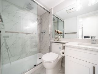 Photo 16: 108 1103 HOWIE Avenue in Coquitlam: Central Coquitlam Condo for sale : MLS®# R2614942