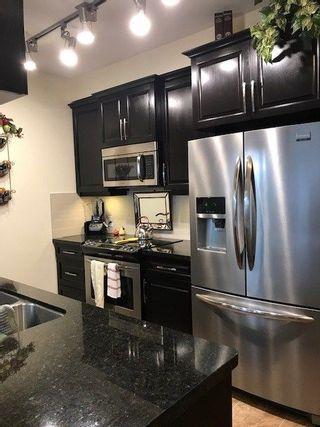 "Photo 6: 119 11887 BURNETT Street in Maple Ridge: East Central Condo for sale in ""WELLINGTON STATION"" : MLS®# R2251481"