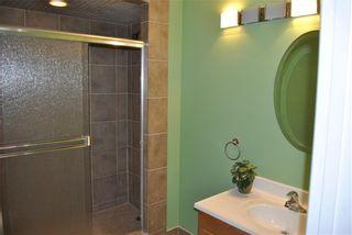Photo 29: 11 Evanspark Terrace NW in Calgary: Evanston Detached for sale : MLS®# C4280171