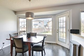 Photo 7: 175 Coral Keys Villas NE in Calgary: Coral Springs Detached for sale : MLS®# A1143860