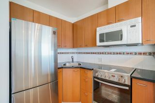 """Photo 15: 2109 1331 ALBERNI Street in Vancouver: West End VW Condo for sale in """"The Lions"""" (Vancouver West)  : MLS®# R2625377"""