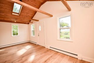 Photo 6: 702 Herring Cove Road in Halifax: 7-Spryfield Residential for sale (Halifax-Dartmouth)  : MLS®# 202124701