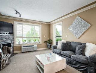 Photo 13: 207 9000 BIRCH Street in Chilliwack: Chilliwack W Young-Well Condo for sale : MLS®# R2578028