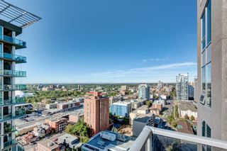 Photo 24: 903 1320 1 Street SE in Calgary: Beltline Apartment for sale : MLS®# A1091861