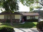 Property Photo: 8150 Whitehead in La Mesa