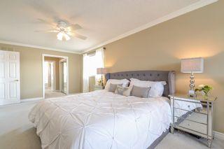 Photo 17: 2120 Munn's Avenue in Oakville: River Oaks House (2-Storey) for sale : MLS®# W3420282