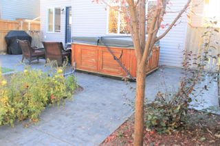 Photo 36: 121 Chapalina Close SE in Calgary: Chaparral Detached for sale : MLS®# A1150624