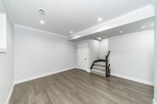 Photo 12: 2938 160 Street in Surrey: Grandview Surrey House for sale (South Surrey White Rock)  : MLS®# R2338092