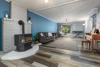 Photo 24: 4315 Briardale Rd in : CV Courtenay South House for sale (Comox Valley)  : MLS®# 885605