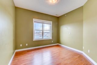 Photo 10: 304 1777 1 Street NE in Calgary: Tuxedo Park Apartment for sale : MLS®# A1103048