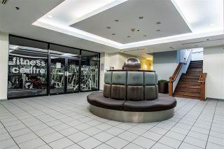 "Photo 12: 208 10866 CITY Parkway in Surrey: Whalley Condo for sale in ""ACCESS"" (North Surrey)  : MLS®# R2550622"