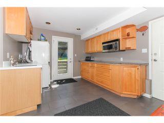 Photo 18: 5458 5B AV in Tsawwassen: Pebble Hill House for sale : MLS®# V1121880