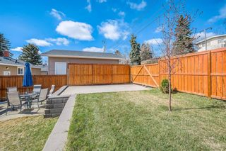 Photo 27: 7407 Fountain Road SE in Calgary: Fairview Detached for sale : MLS®# A1103326