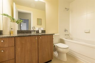 """Photo 13: 102 240 FRANCIS Way in New Westminster: Fraserview NW Condo for sale in """"THE GROVE AT VICTORIA HILL"""" : MLS®# R2371284"""