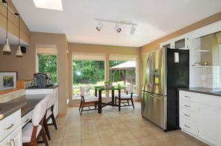 "Photo 4: 23480 108B Avenue in Maple Ridge: Albion House for sale in ""KANAKA RIDGE"" : MLS®# R2174389"