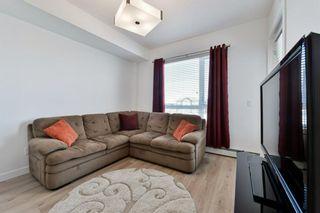 Photo 19: 1327 76 Cornerstone Passage NE in Calgary: Cornerstone Apartment for sale : MLS®# A1153671