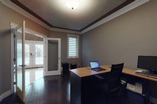 Photo 3: 1254 ADAMSON DR. SW in Edmonton: House for sale : MLS®# E4241926