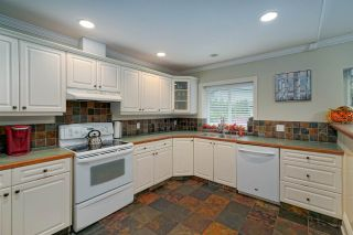 Photo 4: 452 NAISMITH Avenue: Harrison Hot Springs House for sale : MLS®# R2517364