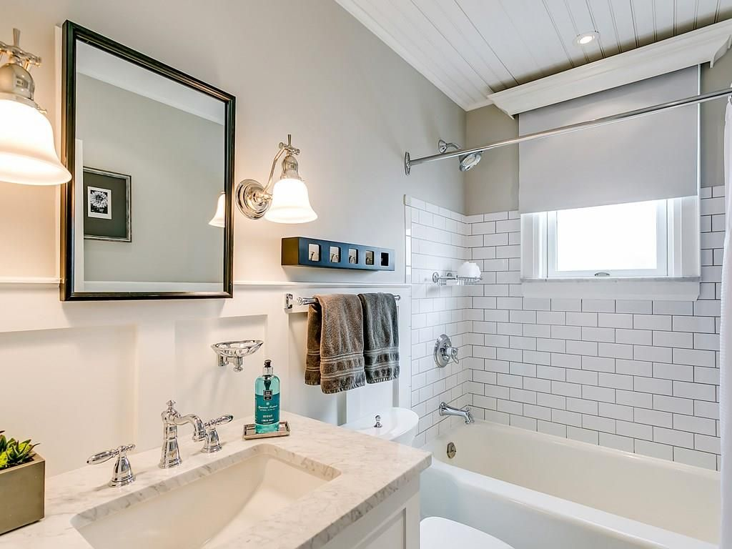 Photo 13: Photos: 569 WOODLAND Avenue in Burlington: Residential for sale : MLS®# H4047496