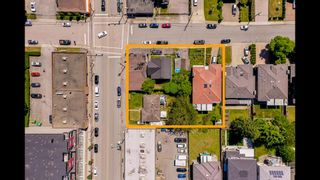 Photo 4: 7629 6TH Street in Burnaby: East Burnaby Land Commercial for sale (Burnaby East)  : MLS®# C8039583