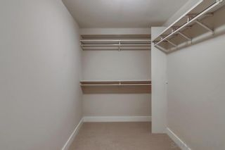 Photo 21: DOWNTOWN Condo for sale : 2 bedrooms : 700 W. E Street #502 in San Diego