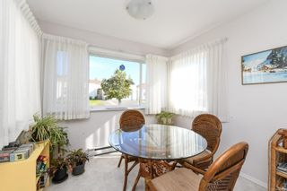 Photo 5: 27 677 Bunting Pl in : CV Comox (Town of) Row/Townhouse for sale (Comox Valley)  : MLS®# 885039