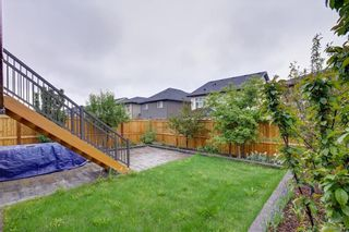 Photo 27: 74 Evansfield Park NW in Calgary: Evanston House for sale : MLS®# C4187281