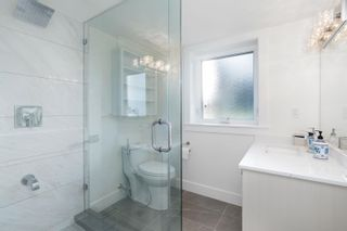 Photo 28: 1807 ST. DENIS Road in West Vancouver: Ambleside House for sale : MLS®# R2625139