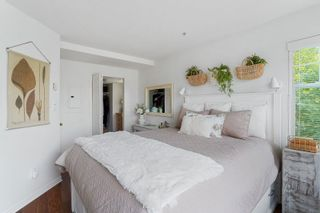 Photo 19: 1645 MCLEAN Drive in Vancouver: Grandview Woodland Townhouse for sale (Vancouver East)  : MLS®# R2623379