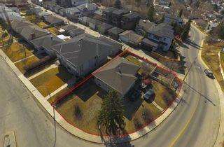 Photo 2: 808 10 Street NE in Calgary: Renfrew Detached for sale : MLS®# A1091434
