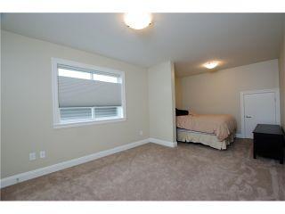 "Photo 14: 3700 STEVESTON Highway in Richmond: Steveston Villlage House for sale in ""Steveston Village"" : MLS®# V1064349"