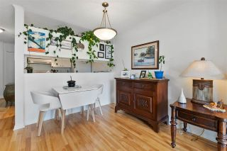 """Photo 11: 212 1230 HARO Street in Vancouver: West End VW Condo for sale in """"TWELVE THIRTY HARO"""" (Vancouver West)  : MLS®# R2574715"""