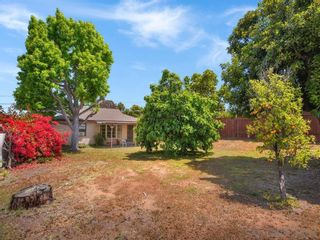 Photo 26: DEL CERRO House for sale : 3 bedrooms : 4863 Glacier Ave in San Diego