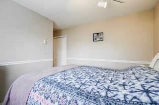 """Photo 32: 12428 63A Avenue in Surrey: Panorama Ridge House for sale in """"Boundary Park"""" : MLS®# R2577926"""