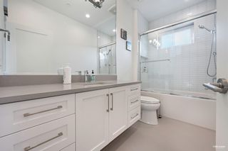 Photo 27: 1221 ROSSLAND Street in Vancouver: Renfrew VE House for sale (Vancouver East)  : MLS®# R2601291