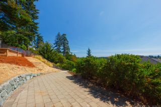 Photo 49: 2661 Crystalview Dr in : La Atkins House for sale (Langford)  : MLS®# 851031