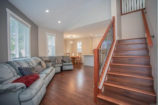 Photo 11: 5941 Stillwater Way in : Na North Nanaimo House for sale (Nanaimo)  : MLS®# 866850