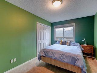 Photo 16: 4948 Haliburton Pl in : SE Cordova Bay House for sale (Saanich East)  : MLS®# 886986