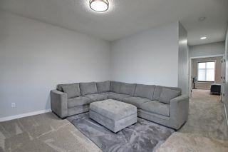 Photo 39: 15856 22 Avenue in Edmonton: Zone 56 House for sale : MLS®# E4248566