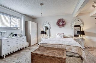 Photo 27: 314 Nelson Road: Carseland Detached for sale : MLS®# A1040058