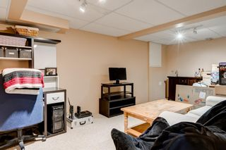 Photo 23: 256 Shawinigan Drive SW in Calgary: Shawnessy Row/Townhouse for sale : MLS®# A1050807
